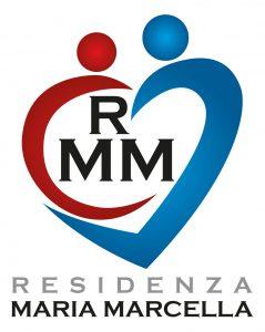 Casa di riposo Residenza Maria Marcella